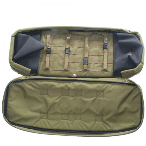 berghaus FMPS Weapon Bag S