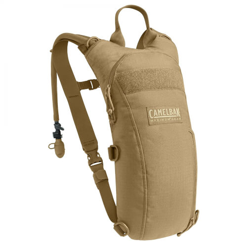 CamelBak Thermobak 3L tan