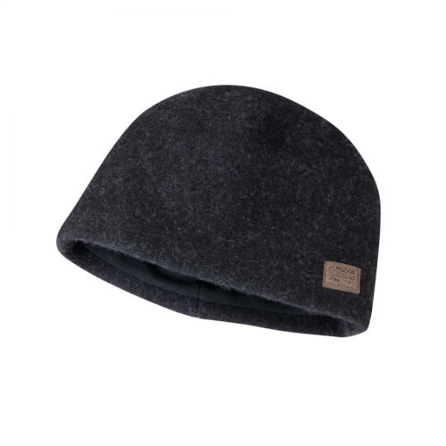 Outdoor Research Whiskey Peak Beanie black