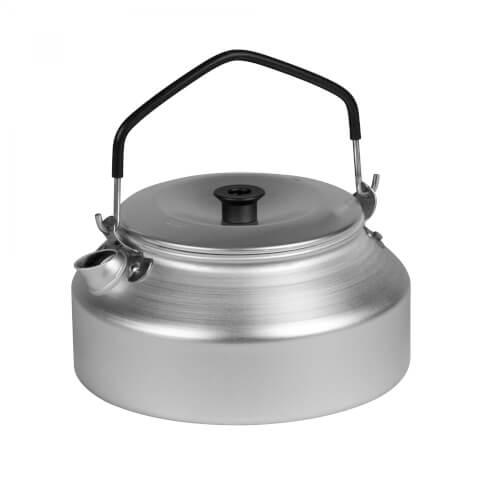 Trangia Wasserkessel für Kocher Nr. 25 0,9 L