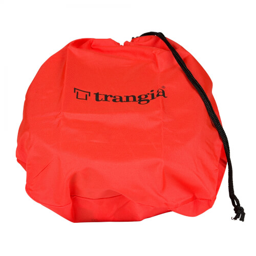 Trangia Aufbewahrungsbeutel für Sturmkocher 25