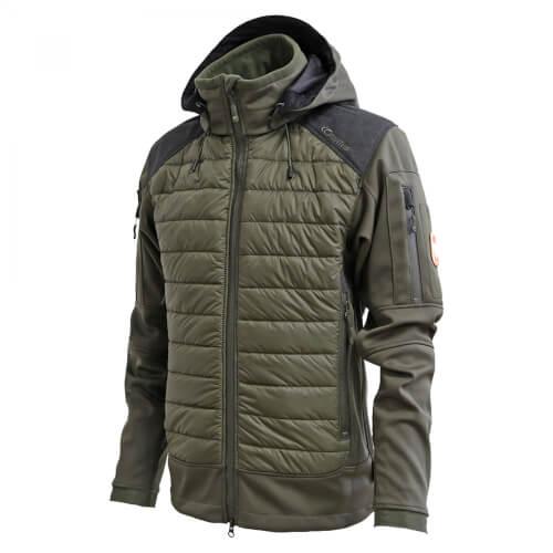 Carinthia G-Loft ISG Jacket 2.0 oliv