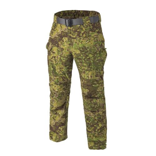 Helikon-Tex UTP (Urban Tactical Pants) - NyCo Ripstop - PenCott GreenZone