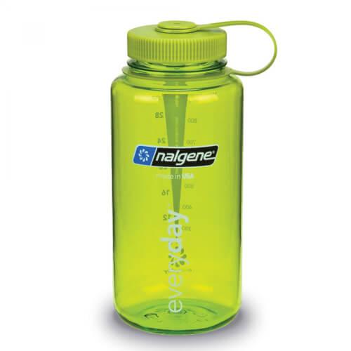 Nalgene Everyday WH 1 Liter grün