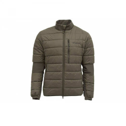 Carinthia G-Loft Ultra Jacket oliv