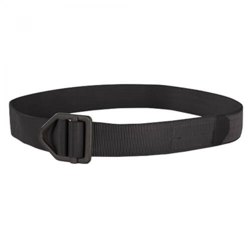 Condor Instructor Belt M/L schwarz