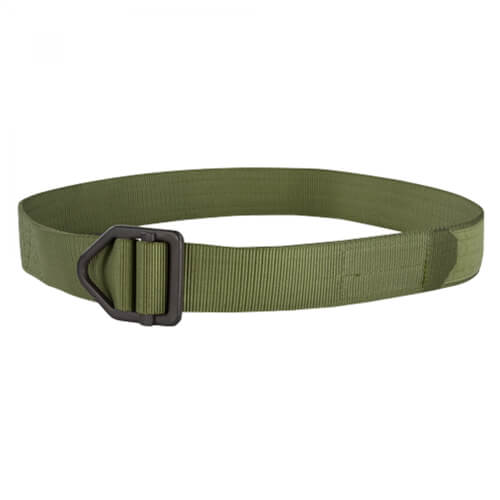 Condor Outdoor Instructor Belt M/L olive