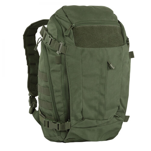 Condor Solveig Assault Pack oliv
