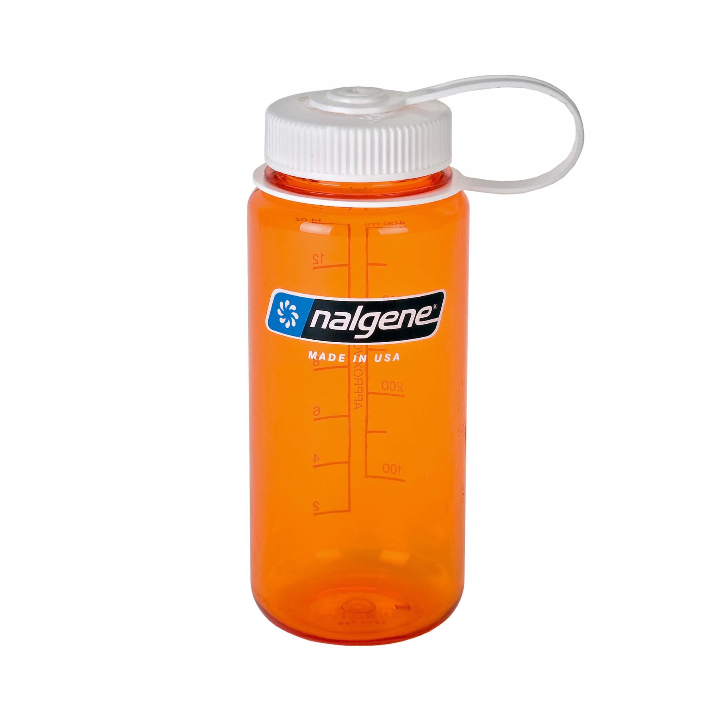 Nalgene Everyday WH orange