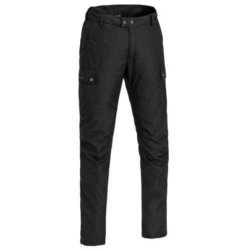 Pinewood Trousers Finnveden /WildMark Winter D.Green