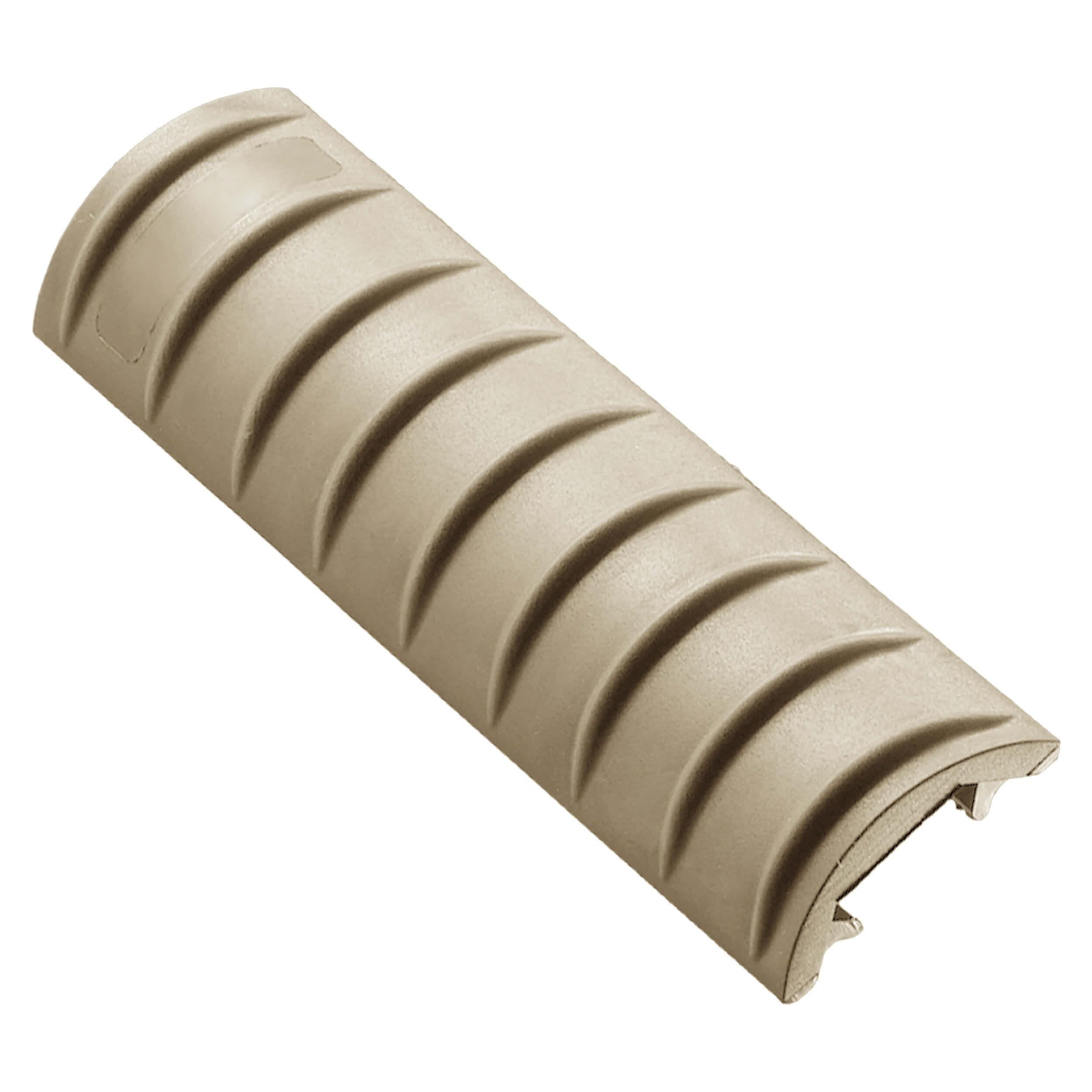 FAB Defense Rail Cover tan