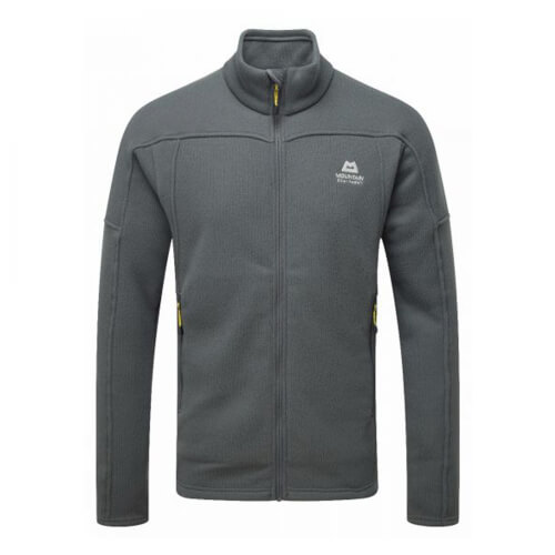 Mountain Equipment Torchlight Jacket Shadow Grey