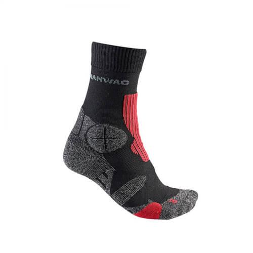 Hanwag Trek Socken