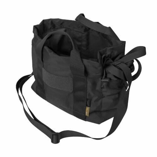 Helikon-Tex Ammo Bucket - Cordura black