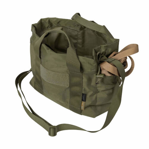 Helikon-Tex Ammo Bucket - Cordura olive green