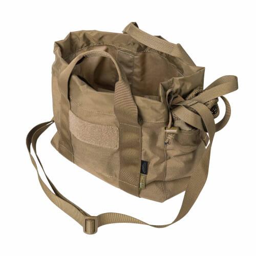 Helikon-Tex Ammo Bucket - Cordura coyote
