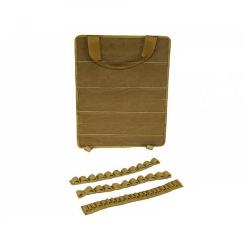 Delta Bags Tool Bag coyote