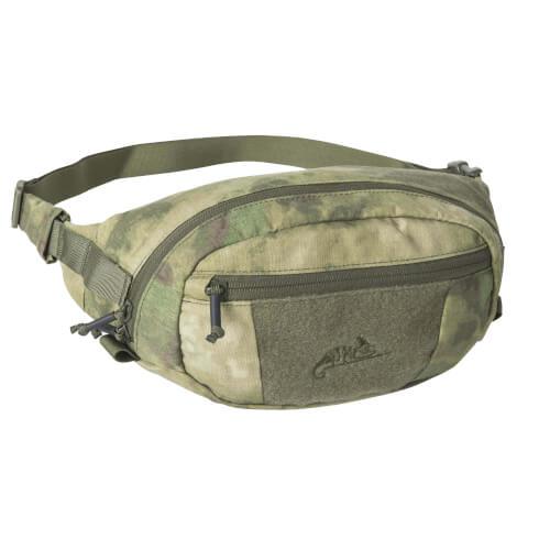 Helikon-Tex Bandicoot Waist Pack - Cordura - A-TAGS FG