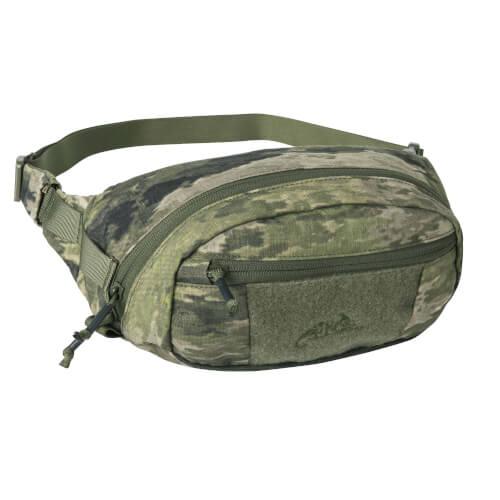 Helikon-Tex Bandicoot Waist Pack - Cordura A-TAGS iX