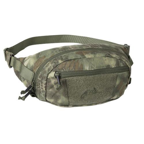 Helikon-Tex Bandicoot Waist Pack - Cordura Kryptek Mandrake