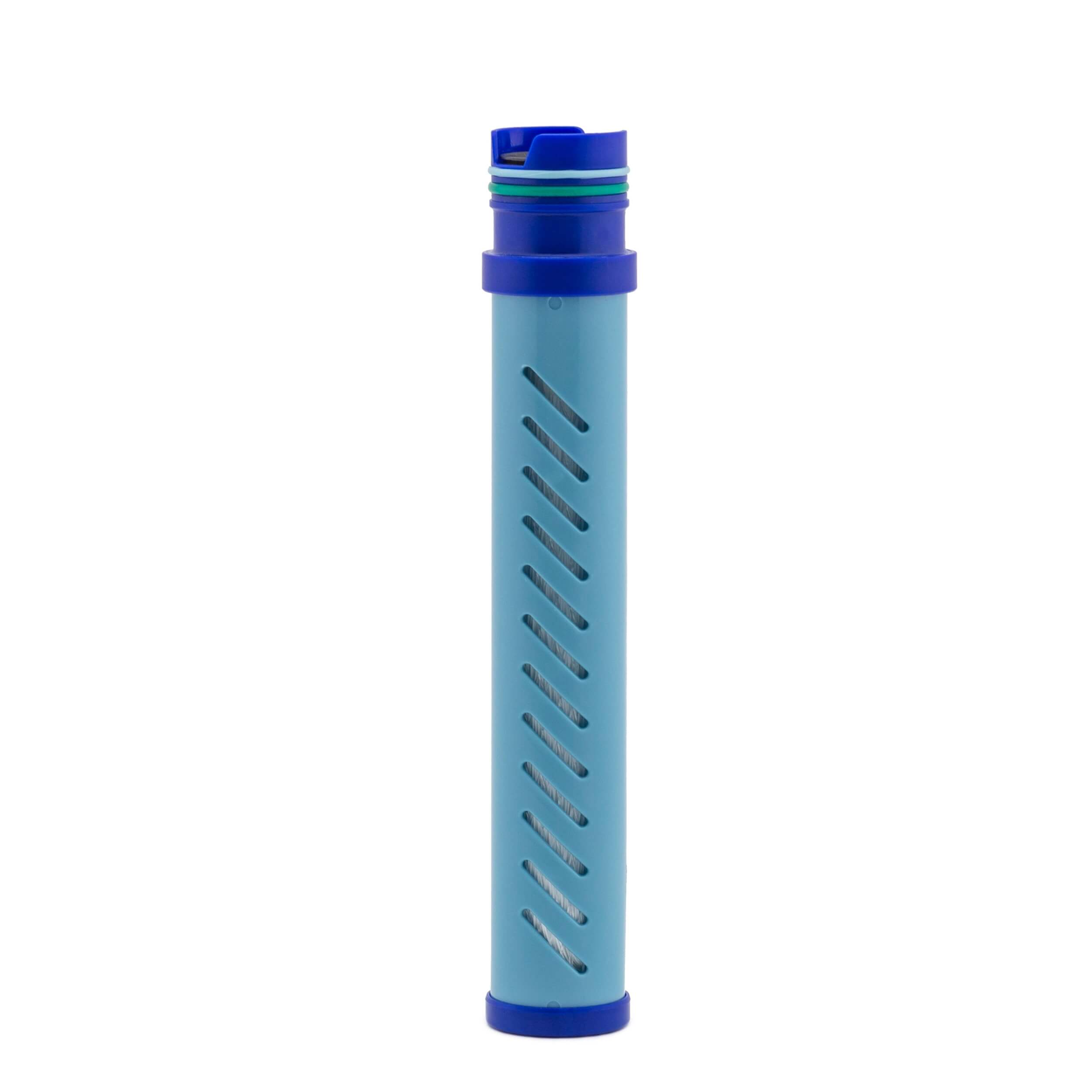 LifeStraw Ersatzfilter Go 2 Stage blau