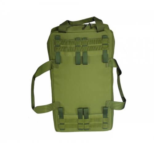 Delta Bags Tool Bag oliv