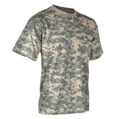 Helikon-Tex CT-Shirt - Cotton UCP