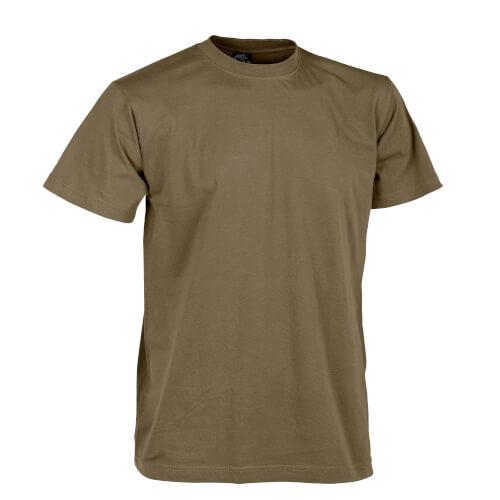 Helikon-Tex T-Shirt - Cotton coyote