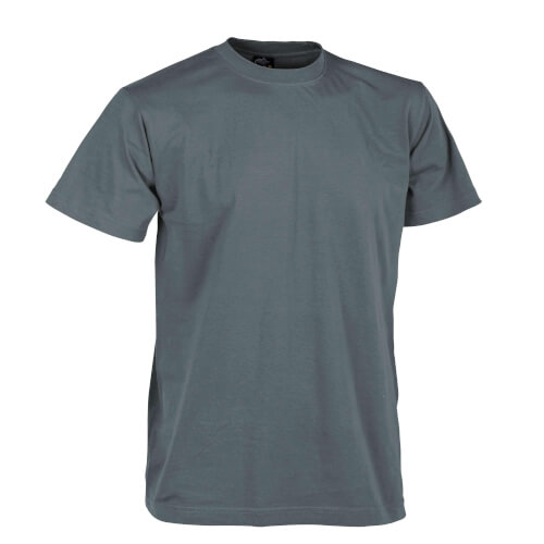 Helikon-Tex T-Shirt - Cotton foliage green