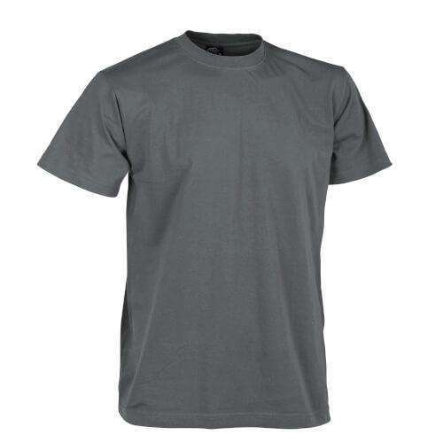 Helikon-Tex T-Shirt - Cotton shadow grey