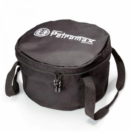 Petromax Transporttasche für Feuertopf für ft6 & ft9