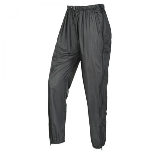 Ferrino Regenhose Zip Motion