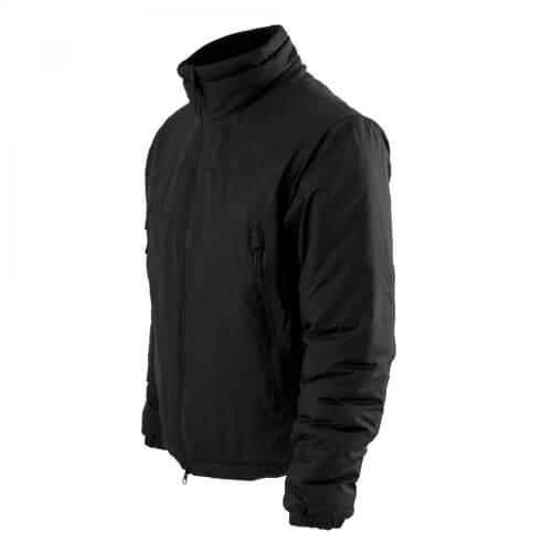 Carinthia LIG Jacket schwarz Gr. M