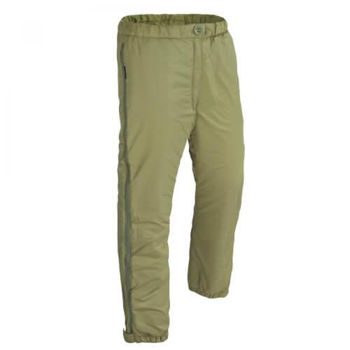 Carinthia LIG 2.0 Trousers Gr.XL sand