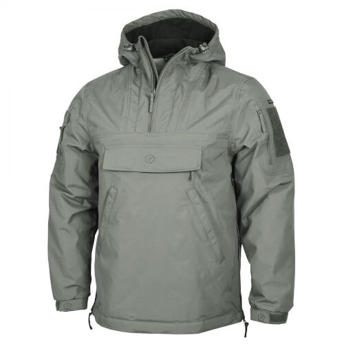 Pentagon Urban Tactical Anorak Grindle Green