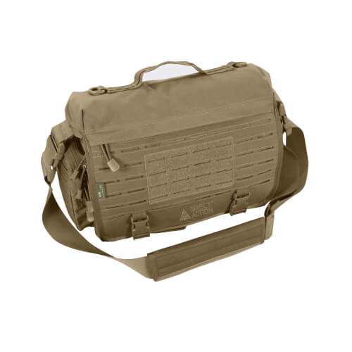 Direct Action MESSENGER BAG - MK II - Coyote Brown