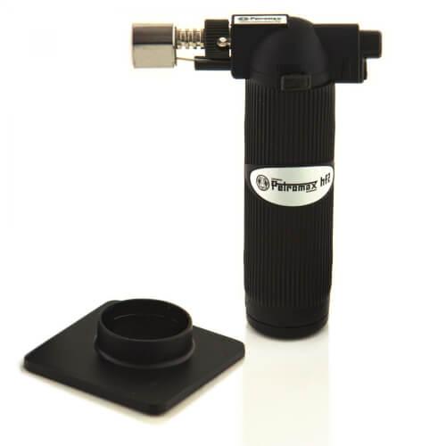 Petromax Profi-Gasbrenner hf2