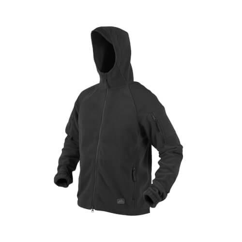Helikon-Tex Cumulus Jacket - Heavy Fleece black