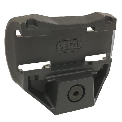 PETZL STRIX Helmadapter