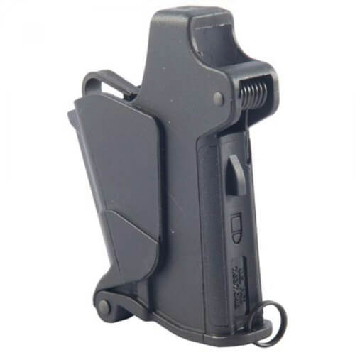 Maglula BabyUpLULA 9mm ..22LR bis .380ACP
