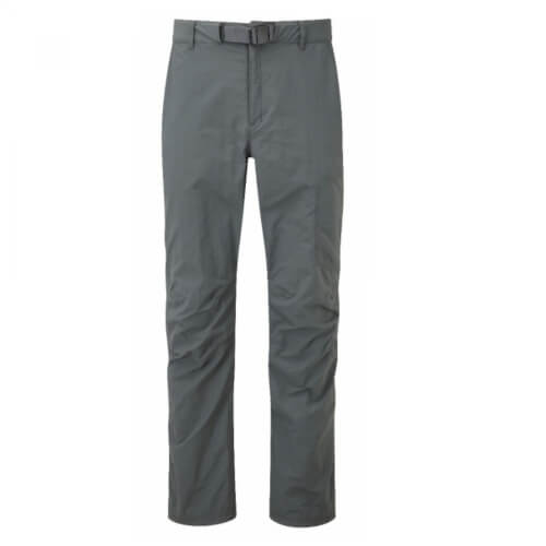 Mountain Equipment Approach Pant shadow grey