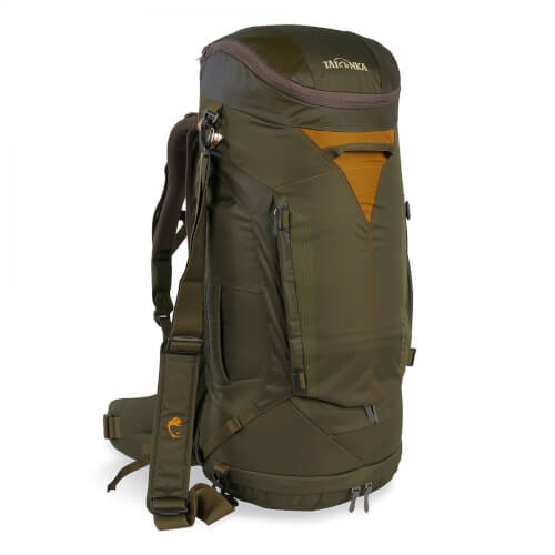 Tatonka Escape 60 Liter olive