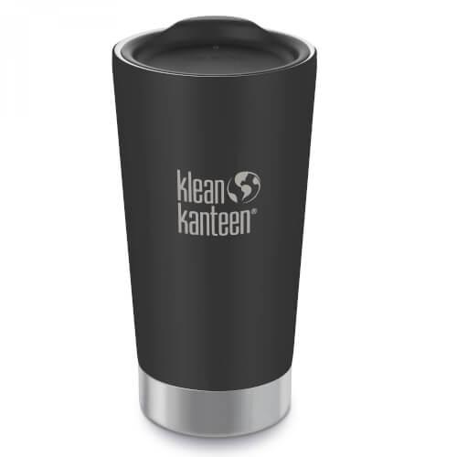 Klean Kanteen Tumbler Vacuum Insulated SB (matt)