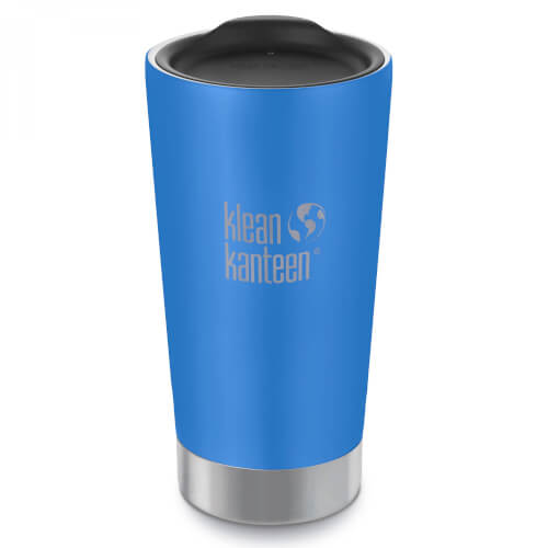 Klean Kanteen Tumbler Vacuum Insulated PS