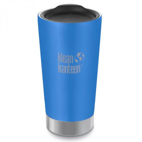 Klean Kanteen Tumbler Vacuum Insulated PS