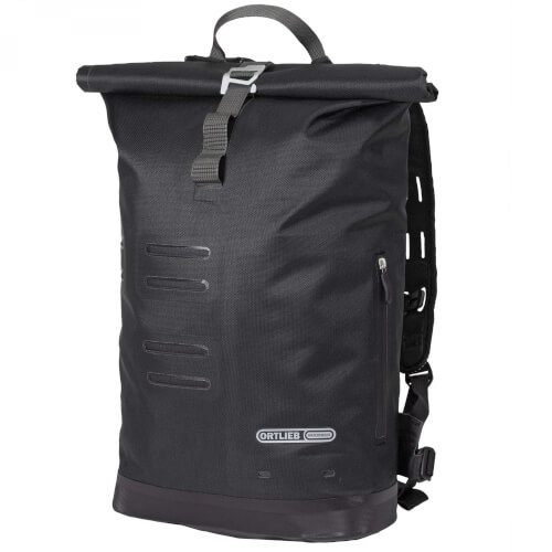 Ortlieb Commuter Daypack City black