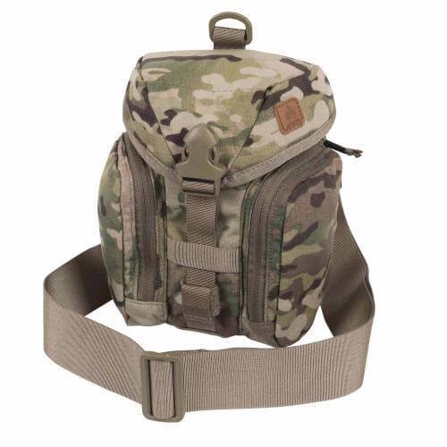 Helikon-Tex Essential Kitbag - Cordura multicam