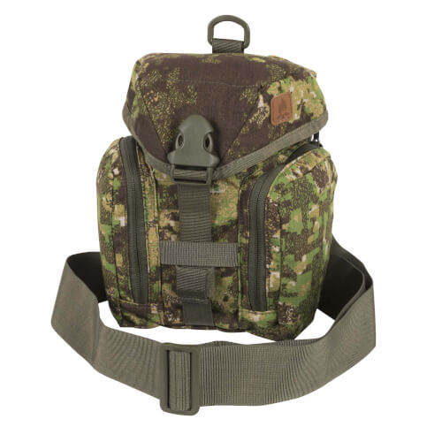 Helikon-Tex Essential Kitbag - Cordura PenCott GreenZone