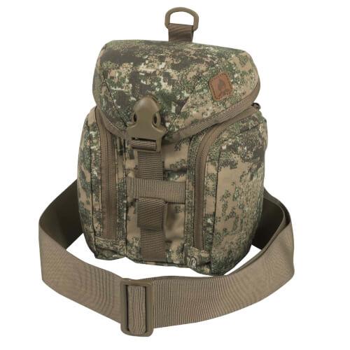 Helikon-Tex Essential Kitbag - Cordura PenCott Badlands