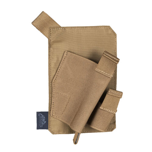 Helikon-Tex Pistol Holder Insert - Coyote